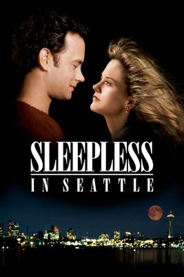 Sleepless In Seattle - Nora Ephron