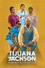 Romany Malco - Tijuana Jackson: Purpose Over Prison  artwork