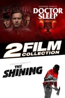 Doctor Sleep & The Shining 2-Film Collection (iTunes)