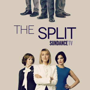 The Split, Season 2 Synopsis, Reviews