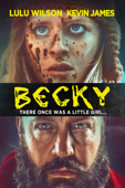 Becky cover
