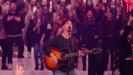 My Testimony (Live) - Elevation Worship
