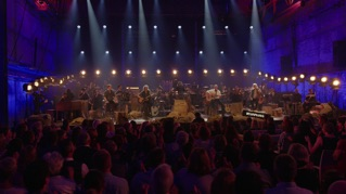 Santiano (MTV Unplugged / Live in Lübeck, 2019)