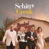 Schitt's Creek, Season 6 (Uncensored) - Schitt's Creek