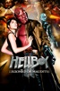 icone application Hellboy II: Les legions d'or maudites