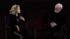 Anne-Sophie Mutter in Conversation with John Williams - Anne-Sophie Mutter & John Williams
