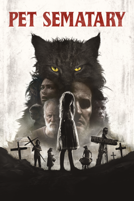 Pet Sematary (2019) HD Download