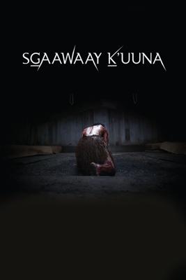 Gwaai Edenshaw & Helen Haig-Brown - Le fil de la lame (SGaawaay K'uuna) (VOST) illustration