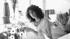 EUROPESE OMROEP | Personne d'autre que moi - Barbara Pravi