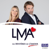 Amour et mensonges - Les mystères de l'amour