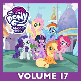 My Little Pony Friendship Is Magic Season 9 on iTunes