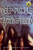 Deep Purple  Machine Head Classic Album  - Matthew Longfellow