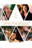 After the Wedding - Bart Freundlich