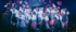 モニカ、夜明けだ(48グループNEXT12) - AKB48