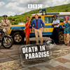 Death in Paradise - Episode 8  artwork