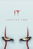 Andy Muschietti - It Chapter Two  artwork