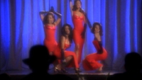 En Vogue - Giving Him Something He Can Feel artwork