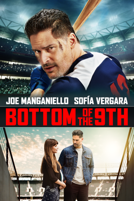 Bottom of the 9th HD Download