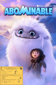 abominable-(2019)