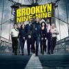 The Jimmy Jab Games II - Brooklyn Nine-Nine