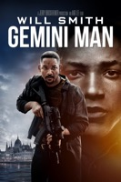 Gemini Man (iTunes)