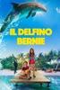Locandina Bernie il Delfino su Apple iTunes