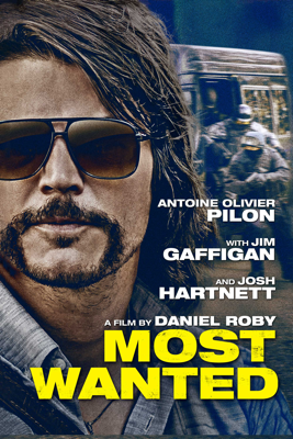 Most Wanted Watch, Download
