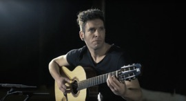 La Peur Pipo Romero World Music Video 2019 New Songs Albums Artists Singles Videos Musicians Remixes Image