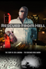 Rescued from Hell: The Story of Jota Cardona, The Redeemed Drug Baron - Thomas Salme