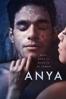 Jacob Akira Okda & Carylanna Taylor - Anya  artwork