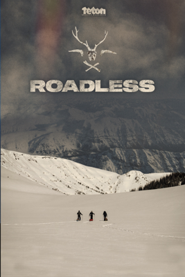 Roadless HD Download