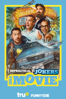 Chris Henchy - Impractical Jokers: The Movie  artwork