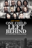 Jodi L. Gomes - One Child Left Behind: The Untold Atlanta Cheating Scandal  artwork