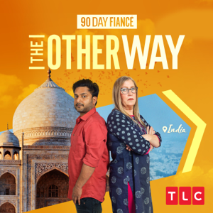 90 Day Fiance: The Other Way, Season 2 Synopsis, Reviews
