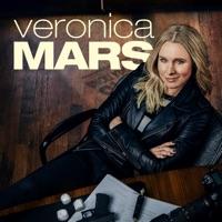 Veronica Mars (2019), Season 1