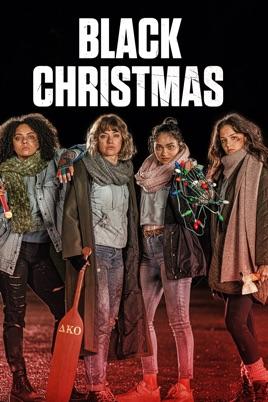Black Christmas (2019) on iTunes