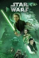 Star Wars: Episode VI - Return of the Jedi (iTunes)