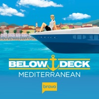 Below Deck Mediterranean, Season 4 - Sweet White Glove O' Mine Reviews