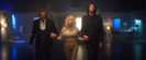 God Only Knows - for KING & COUNTRY & Dolly Parton Cover Art