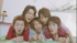 Happiness - 嵐