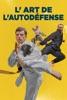 icone application L' art de l'autodéfense
