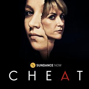 Cheat: Season 1