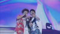 SUrF -KR Ver.- / DK&BOBBY [iKON JAPAN TOUR 2019 at MAKUHARI MESSE_2019.9.8]