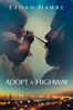 Logan Marshall-Green - Adopt a Highway  artwork