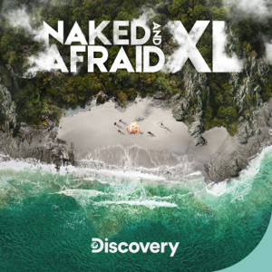 Naked and Afraid XL, Season 5