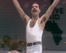 Bohemian Rhapsody (Live at Live Aid, Wembley Stadium, 13th July 1985) - Queen