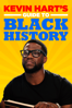 Kevin Hart's Guide to Black History - Tom Stern