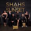 Shahs of Sunset - Shahs of Sunset, Season 8  artwork