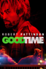 Benny Safdie & Josh Safdie - Good Time  artwork