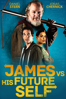 Jeremy Lalonde - James Vs His Future Self  artwork